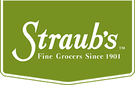 Straub's