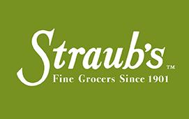 Straub's