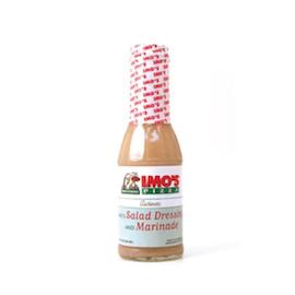 Imo's Italian Dressing