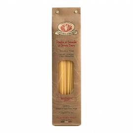 Rustichella d'Abruzzo Spaghetti
